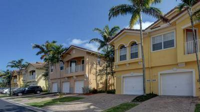 1822 SONRISA ST # 1822, Riviera Beach, FL 33404 - Photo 2