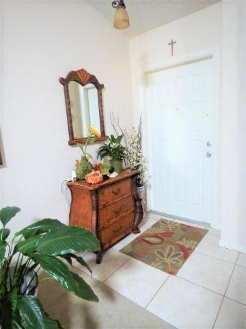 1365 NW 23RD LN, Delray Beach, FL 33445 - Photo 1