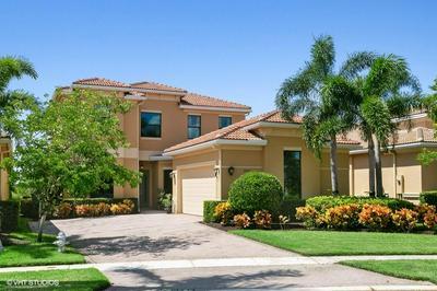 6863 SPARROW HAWK DR, West Palm Beach, FL 33412 - Photo 1