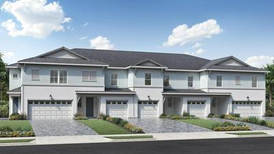 1856 SPOONBILL CT, Deerfield Beach, FL 33442 - Photo 1