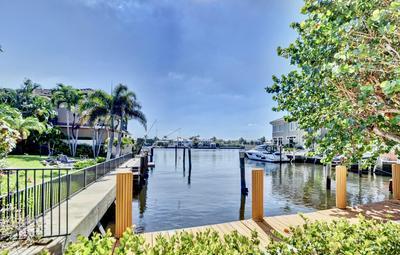 901 SE 7TH AVE, Delray Beach, FL 33483 - Photo 2