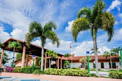 13984 VIA FLORA APT C, Delray Beach, FL 33484 - Photo 2