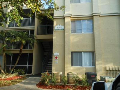5780 ROCK ISLAND RD APT 350, Tamarac, FL 33319 - Photo 1
