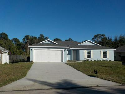 2441 SW LAFAYETTE ST, PORT SAINT LUCIE, FL 34984 - Photo 1