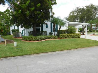 7835 WHITE IBIS LN, Port Saint Lucie, FL 34952 - Photo 2