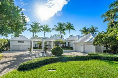 12391 BANYAN RD, North Palm Beach, FL 33408 - Photo 2