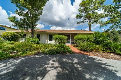 271 NW 8TH ST, Boca Raton, FL 33432 - Photo 1