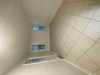 2301 N CONGRESS AVE APT 11, Boynton Beach, FL 33426 - Photo 1