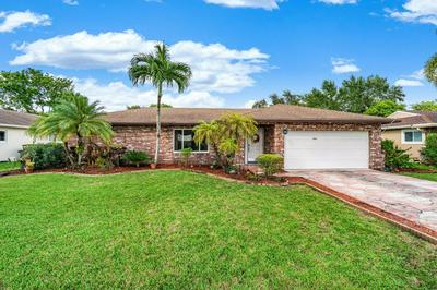 11021 NW 21ST ST, Coral Springs, FL 33071 - Photo 2