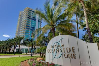 1 N OCEAN BLVD APT 611, Pompano Beach, FL 33062 - Photo 1