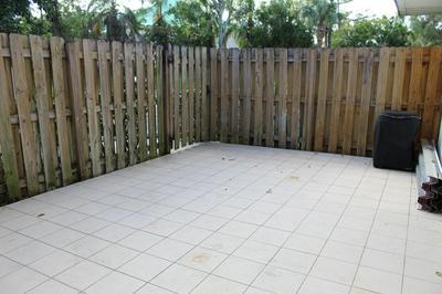 3120 SE BROOK ST, Stuart, FL 34997 - Photo 2
