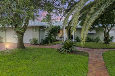 325 SW SAINT LUCIE ST, Stuart, FL 34997 - Photo 1