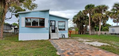 4966 DEANNA LN, Fort Pierce, FL 34946 - Photo 1