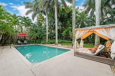 4095 LAURELWOOD LN, Delray Beach, FL 33445 - Photo 2