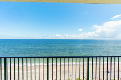 800 OCEAN DR APT 1101, Juno Beach, FL 33408 - Photo 2
