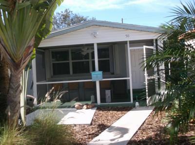 511 N M ST # 511, Lake Worth Beach, FL 33460 - Photo 1