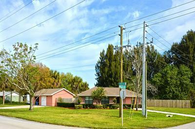 6202 EMERSON AVE, FORT PIERCE, FL 34951 - Photo 1