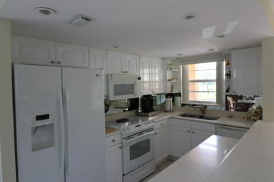 308 GOLFVIEW RD APT 208, North Palm Beach, FL 33408 - Photo 1