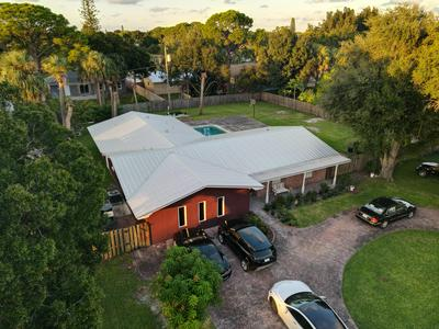 1010 JAMAICA AVE, Fort Pierce, FL 34982 - Photo 1