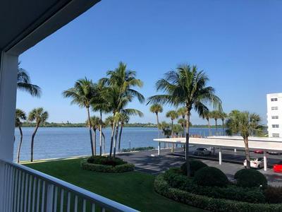 2860 S OCEAN BLVD APT 204, Palm Beach, FL 33480 - Photo 2