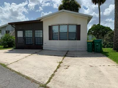 1107 RAINBOW CIR, Eustis, FL 32726 - Photo 1
