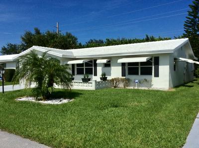 116 SW 8TH PL, Boynton Beach, FL 33426 - Photo 2