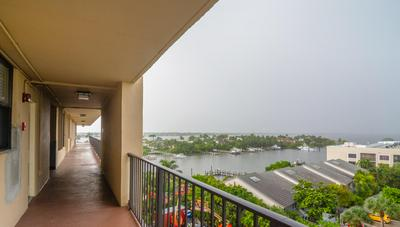 3545 S OCEAN BLVD APT 705, Palm Beach, FL 33480 - Photo 2