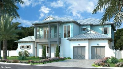 3140 JASMINE DR, Delray Beach, FL 33483 - Photo 1