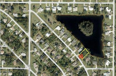 5810 KILLARNEY AVE, FORT PIERCE, FL 34951 - Photo 1