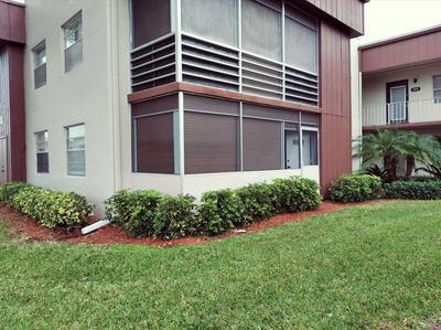 934 NORMANDY T # 934, Delray Beach, FL 33484 - Photo 1