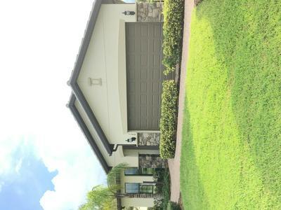 120 SE COURANCES DR, Port Saint Lucie, FL 34984 - Photo 1