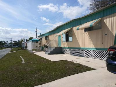 2023 SAINT LUCIE BLVD LOT 190, Fort Pierce, FL 34946 - Photo 1