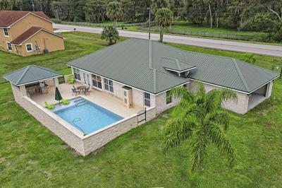 12450 US HIGHWAY 441 SE, Okeechobee, FL 34974 - Photo 1
