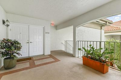 7369 ORANGEWOOD LN # 308-D, Boca Raton, FL 33433 - Photo 1