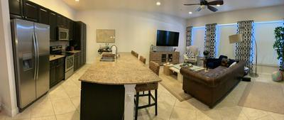 3612 S DIXIE HWY, West Palm Beach, FL 33405 - Photo 1