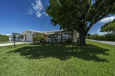 2304 SW 19TH AVE, Boynton Beach, FL 33426 - Photo 2
