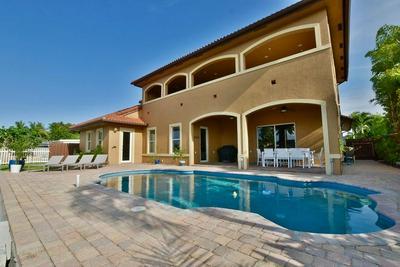 1467 NE 53RD CT, Fort Lauderdale, FL 33334 - Photo 2