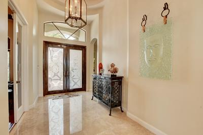 7836 MONTECITO PL, Delray Beach, FL 33446 - Photo 2