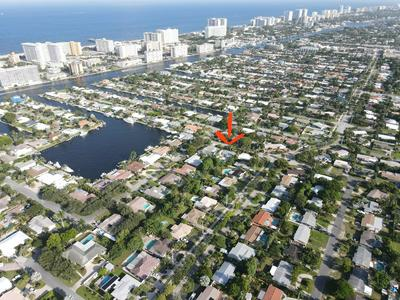 2655 NE 9TH ST, Pompano Beach, FL 33062 - Photo 2