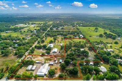 500 E COKER RD, Fort Pierce, FL 34945 - Photo 1
