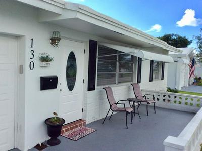 130 NW 10TH CT, Boynton Beach, FL 33426 - Photo 2