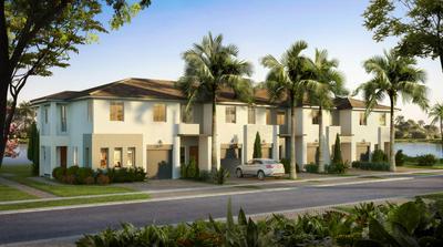 130 PIONEER WAY, Royal Palm Beach, FL 33411 - Photo 1