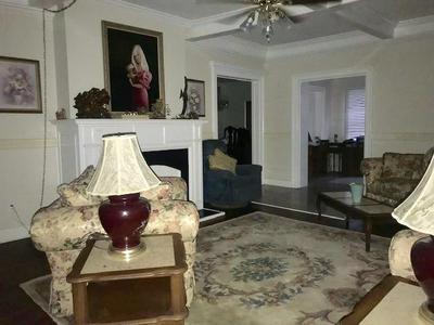 1897 BACOM POINT RD, PAHOKEE, FL 33476 - Photo 2