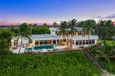 979 HILLSBORO MILE, Hillsboro Beach, FL 33062 - Photo 1