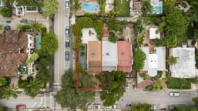 1270 SE 2ND ST, Fort Lauderdale, FL 33301 - Photo 2