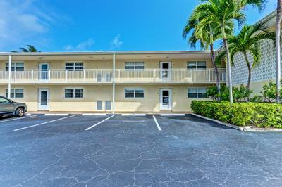 100 LEHANE TER APT 12, North Palm Beach, FL 33408 - Photo 2