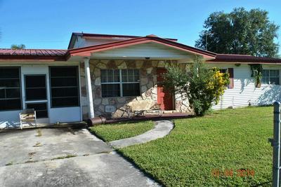 1825 NE 3RD ST, OKEECHOBEE, FL 34972 - Photo 1