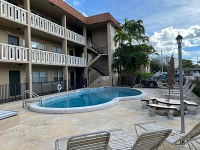 6200 NE 22ND WAY APT 306, Fort Lauderdale, FL 33308 - Photo 2