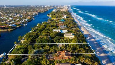 1079 HILLSBORO MILE, Hillsboro Beach, FL 33062 - Photo 1