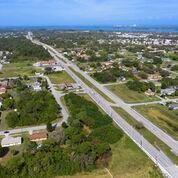 00 N 25TH STREET, Fort Pierce, FL 34946 - Photo 1
